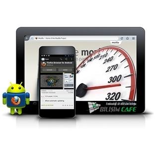 Android Cihazınızı Hızlandıran Uygulamalar