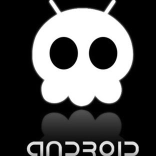 Android Kullanıcılarını Tehlikeye Sokan Yeni Uygul
