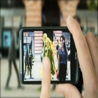 Android 'li Akıllı Telefonların Gizli Kodları