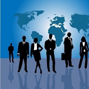 Anonim Şirketlerde Olağan Genel Kurul