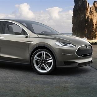 Apple 2020 Yılında Elektrikli Araç Üretecek