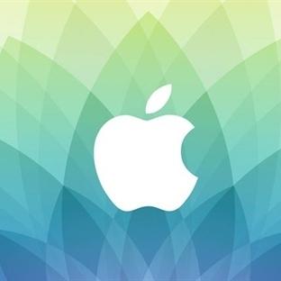 Apple 9 Mart'ta Yeni Cihazlarını Tanıtacak