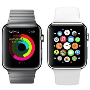 Apple'ın akıllı saati 9 Mart'ta geliyor
