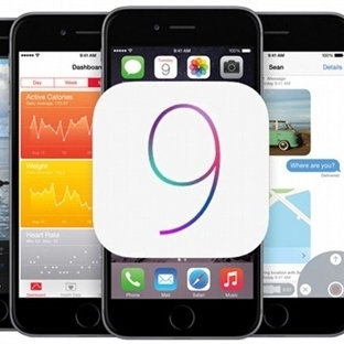 Apple iOS için Beklenmeyen bir karar aldı