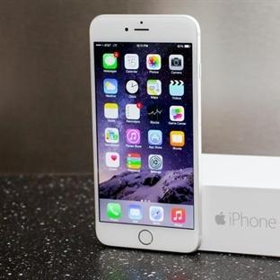 Apple iPhone Sahiplerine Hem kötü,Hem iyi haber