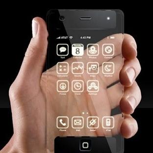 APPLE İPHONE 7'NİN ÇIKIŞ TARİHİ