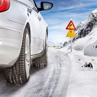 Araçlardaki ABS Sistemi Nedir Ne İşe Yarar?