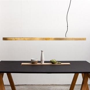 Arash Nourinejad'den A Light Koleksiyonu