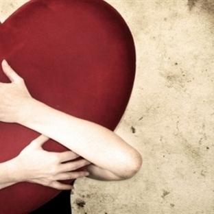 Aşıkların Beyni Obsesif Kompulsifler Gibi