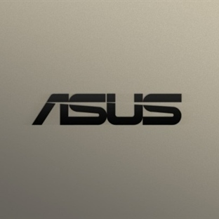 Asus, Android'e Veda Mı Ediyor?
