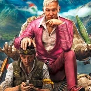 ASUS ve NVIDIA bütün oyunseverleri GameIN inceleme