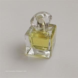 Avon Today Parfüm