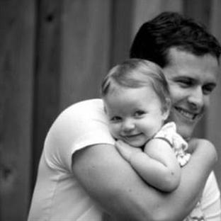 Babaların burçlarına göre özellikleri