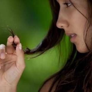 Bakımlı Saçlar İçin Tüyolar