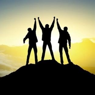 Başarı İçin Kazanmanız Gereken 5 Alışkanlık!
