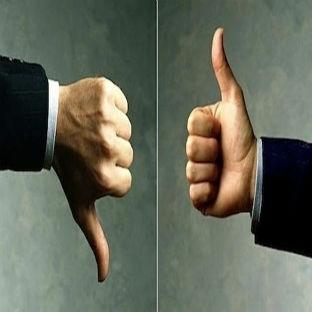 Başarılı İnsanların Ortak Özellikleri