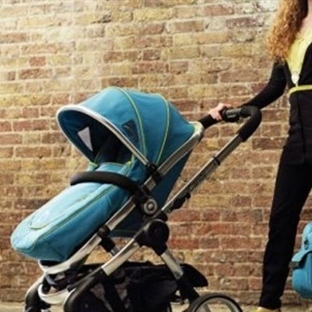 Bebeğiniz ilk arabası nasıl olmalı?