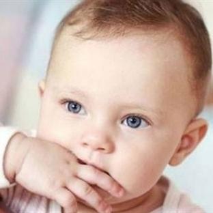 Bebeğinizin diş sağlığı ne kadar iyi?
