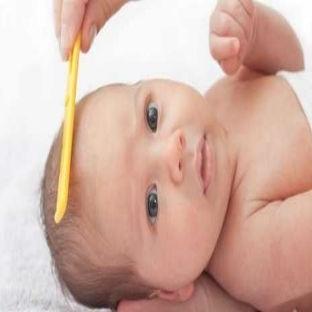 Bebeklerde Konak Nasıl Geçer?