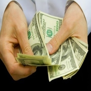 Bir Banknotun Kaç Kez El Değiştirdiği Hesaplandı
