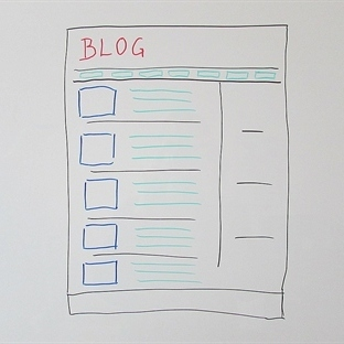 Bir blogun temasını çalmak caiz midir hocam?