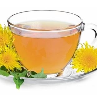 Bitki Çaylarının Zararları