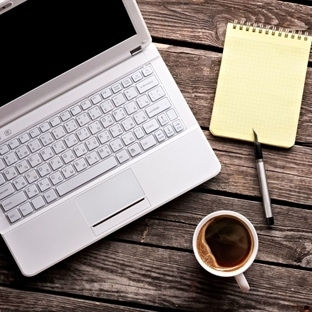 Blog yazarak kazanmak!