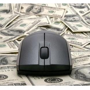 Blogdan Para Nasıl Kazanılır?