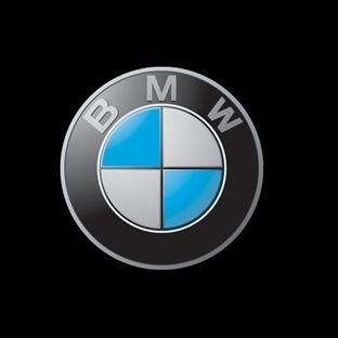 BMW Araçlar Hackendi