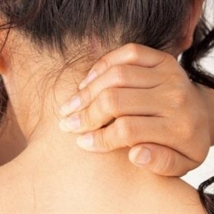 Boyun Ağrısından Kurtulmanın 6 Yolu