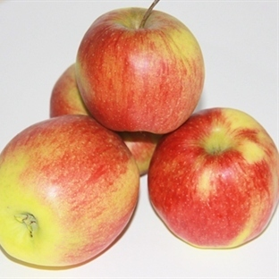 Bu meyveleri kütür kütür ısırarak yiyin! Neden mi?