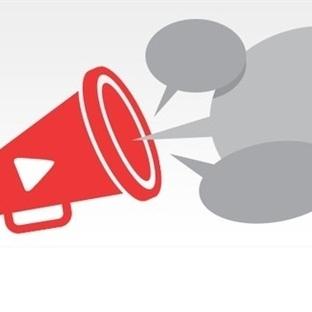 Call to Action – Eylem Çağrısı Nedir?