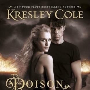 Çevirisi Başladı: Poison Princess