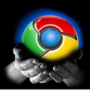 Chrome Kullanıcıları İçin 6 Pratik İpucu
