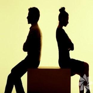 Çiftlerin kavga etme sebebleri ve çözümleri