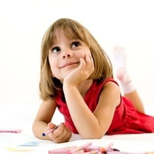 Çocuk Hafızası Neleri Unutmaz?