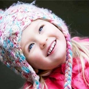 Çocuklarda tikler neden olur, tikler hangi mesajla