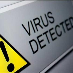 CryptoLocker Virüsü, Yeni Bela Hakkında Detaylar..