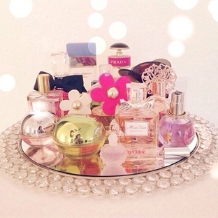 Daha Kalıcı Parfüm İçin Tüyolar!