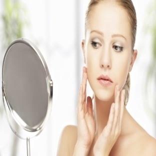 Daha parlak bir cilde sahip olabilirsiniz