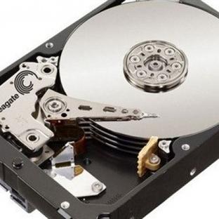 Dijital verinizi kalıcı olarak silebilir misiniz?