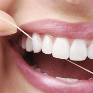 Diş sağlığınız için bunu gözardı etmeyin