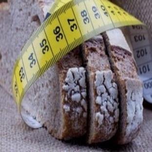 Diyette yapılan yanlışlık ekmek yememek