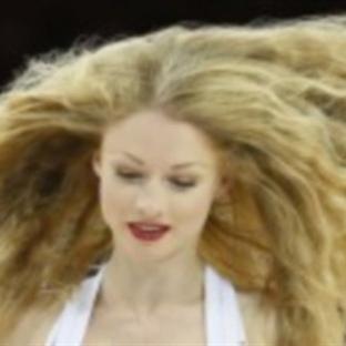 Dolgun saçlar için pirinç suyu ile saç bakımı