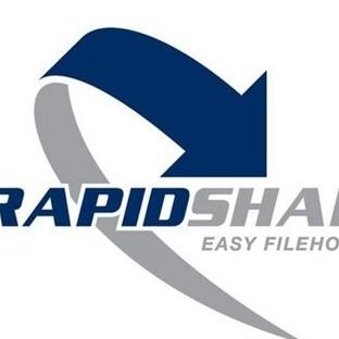 Dosya Paylaşım Servisi RapidShare Kapanıyor