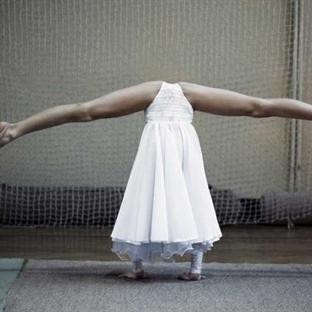 Dünya Fotoğraf Yarışması'nda finale kalan 18 foto