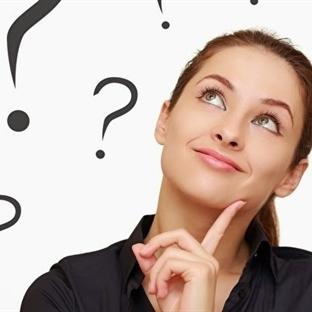 Düşünce gücü ile nasıl kilo verilir?