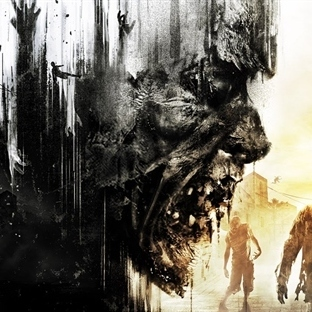 Dying Light İnceleme