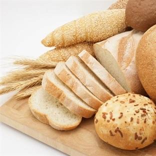 Ekmek ne zaman faydalı, ne zaman zararlı?