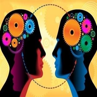 Empati Yaparak Yönetmek